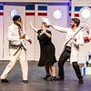anything goes-190