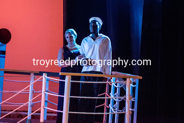 anything goes-205