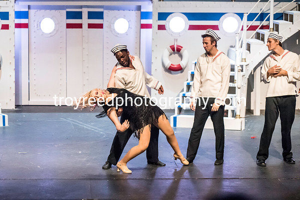 anything goes-391