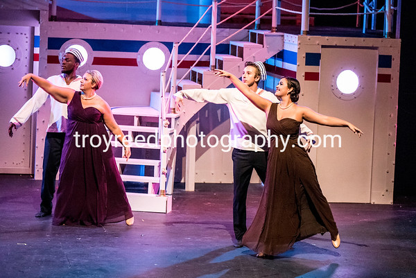 anything goes-208