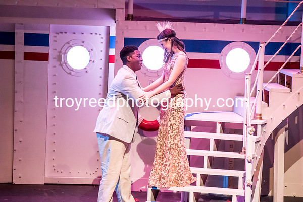 anything goes-198