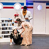 anything goes-193