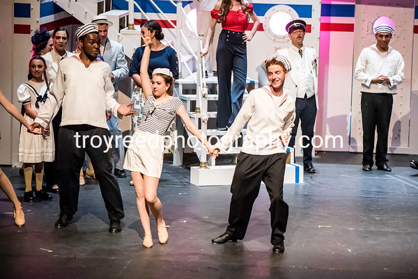 anything goes-251