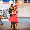 anything goes-56