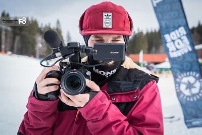 Shredlife_Feldberg_2020_Foto_Team_F8_C_Tharovsky-web-023