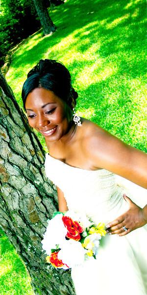 Wedding Photo's by Spayth Photography & Cinema in Shreveport / Bossier City Louisiana