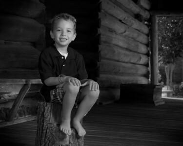 Family Portraits by Spayth Photography & Cinema based in Shreveport / Bossier City