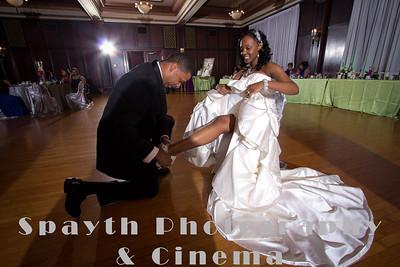 Shreveport Photographer
