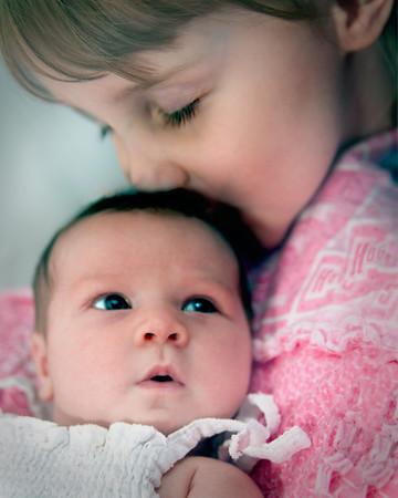 New Born Portraits by Spayth Photography & Cinema based in Shreveport / Bossier City