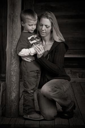 Children Photography by Spayth Photgraphy & Cinema in Shreveport