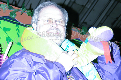 Mardi Gras 2006 012-4x6