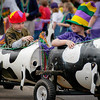 Mardi_Gras (112)-Edit