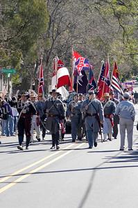 Mardi Gras 2007 032