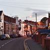 Greenfields, Ellesmere Road, Shrewsbury.