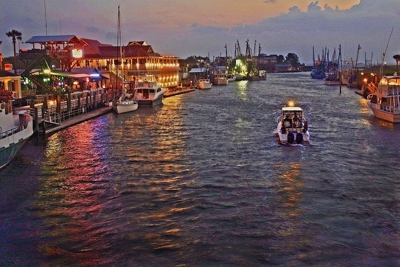 Shem Creek <br> 9 16 2004 <br> entry<br> has thurs and 3 in the number