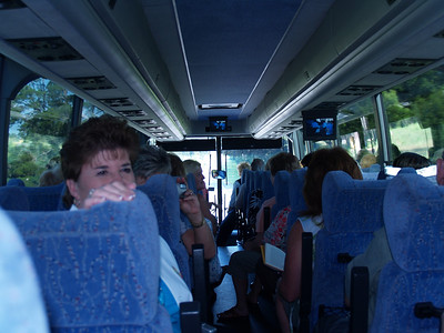 2008 Ladies Trip Biloxi, Mississippi