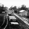 Merverley. Looking North 6/10/1931