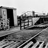 Crewe Green Halt. 4/1938