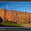 Shropshire : 1 gallery with 46 photos