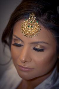 Shrunjal & Milan Wedding 0019
