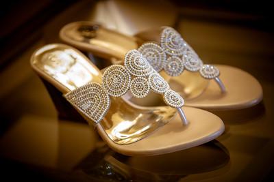Shrunjal & Milan Wedding 0007