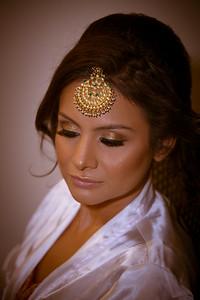 Shrunjal & Milan Wedding 0020