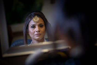 Shrunjal & Milan Wedding 0015