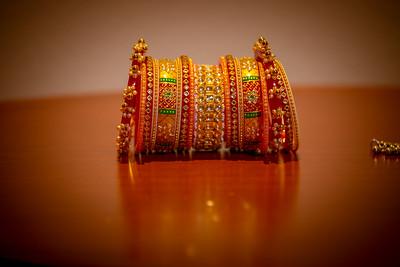Shrunjal & Milan Wedding 0010