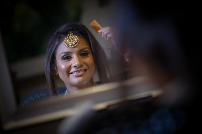 Shrunjal & Milan Wedding 0016