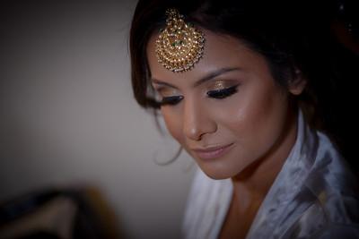 Shrunjal & Milan Wedding 0018