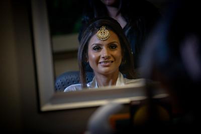 Shrunjal & Milan Wedding 0014