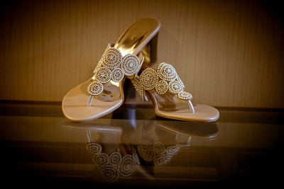 Shrunjal & Milan Wedding 0006