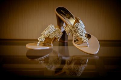 Shrunjal & Milan Wedding 0005
