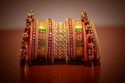Shrunjal & Milan Wedding 0012