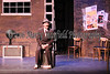The 39 Steps_3523