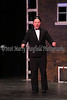The 39 Steps_3534