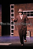 The 39 Steps_3525