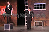 The 39 Steps_3527