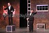 The 39 Steps_3528