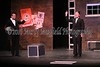 The 39 Steps_3536