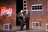 The 39 Steps_3533