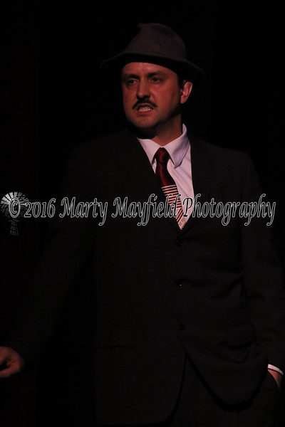 The 39 Steps_3520