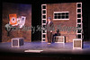 The 39 Steps_3522