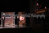 The 39 Steps_3537