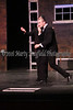 The 39 Steps_3535