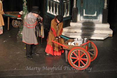A Christmas Carol_1663