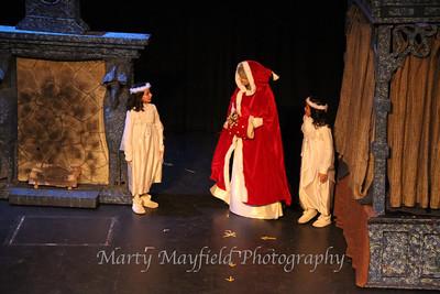 A Christmas Carol_1680