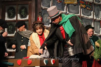 A Christmas Carol_1633