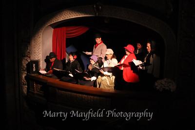 A Christmas Carol_1664