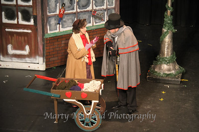 A Christmas Carol_1662